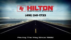 HiltonAsphaltPavingLogo-PavingTheWaySince1986