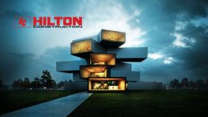 HiltonConstruction3